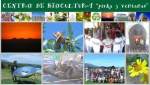 Propuesta de turismo con prácticas espirituales y terapias alternativas