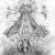 Devoción a María – Una y Múltiple